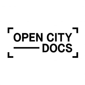 Open City Documentary Festival @ Various venues - London