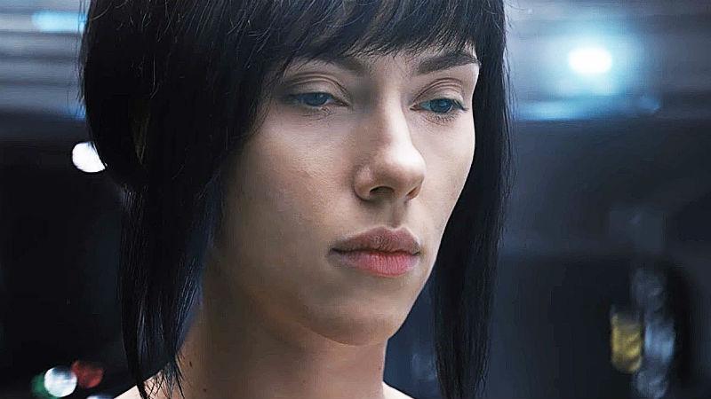 trans face