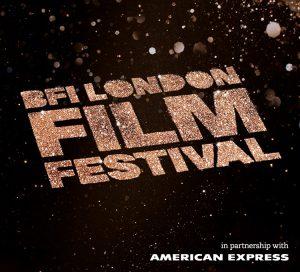 BFI London Film Festival @ Various venues - London