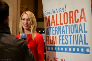 Evolution International Film Festival @ Mallorca (Spain) - various venues