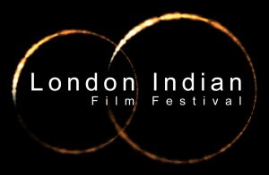 London Indian Film Festival @ Various venues - London and Birmingham