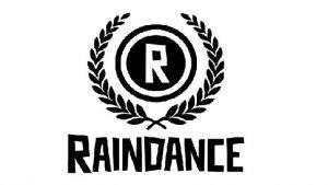 Raindance Film Festival @ Various venous, London
