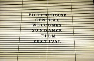 Sundance Film Festival London @ Picturehouse Central