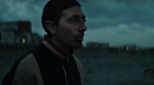 Dogman (2012) - Rotten Tomatoes