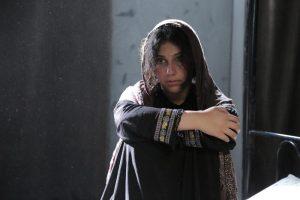 Aperture: Asia & Pacific Film Festival - London Part Two @ Various London venues