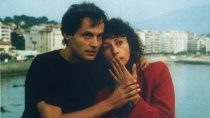 Stolen Summers @ Cine Lumiere - London