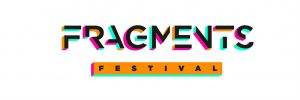 Fragments Festival @ Genesis Cinema, 93-95 Mile End Road, London E1 4UJ