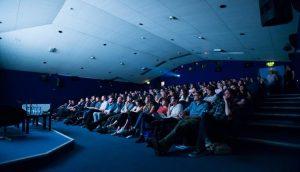 Encounters Film Festival @ Bristol - various  venues