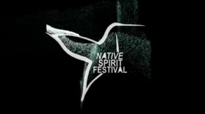 Native Spirit Digital Festival