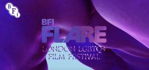 BFI Flare @ Online