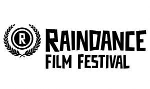 Raindance Film Festival @ Various locations: London